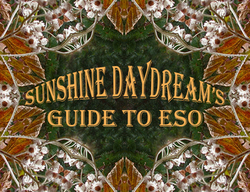 Provisioning in eso sunshine daydreams crafting guide series sunshine daydreams guide to eso forumfinder Choice Image
