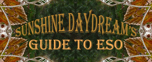 Provisioning in eso sunshine daydreams crafting guide series sunshine daydream guild forumfinder Choice Image